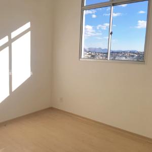 16 apartamentos para alugar no Barreiro próximos à PUC
