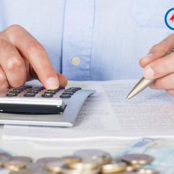 Caixa Econômica libera linha de crédito mais barata para financiamento