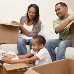 Mudança residencial: confira 6 dicas para se organizar melhor